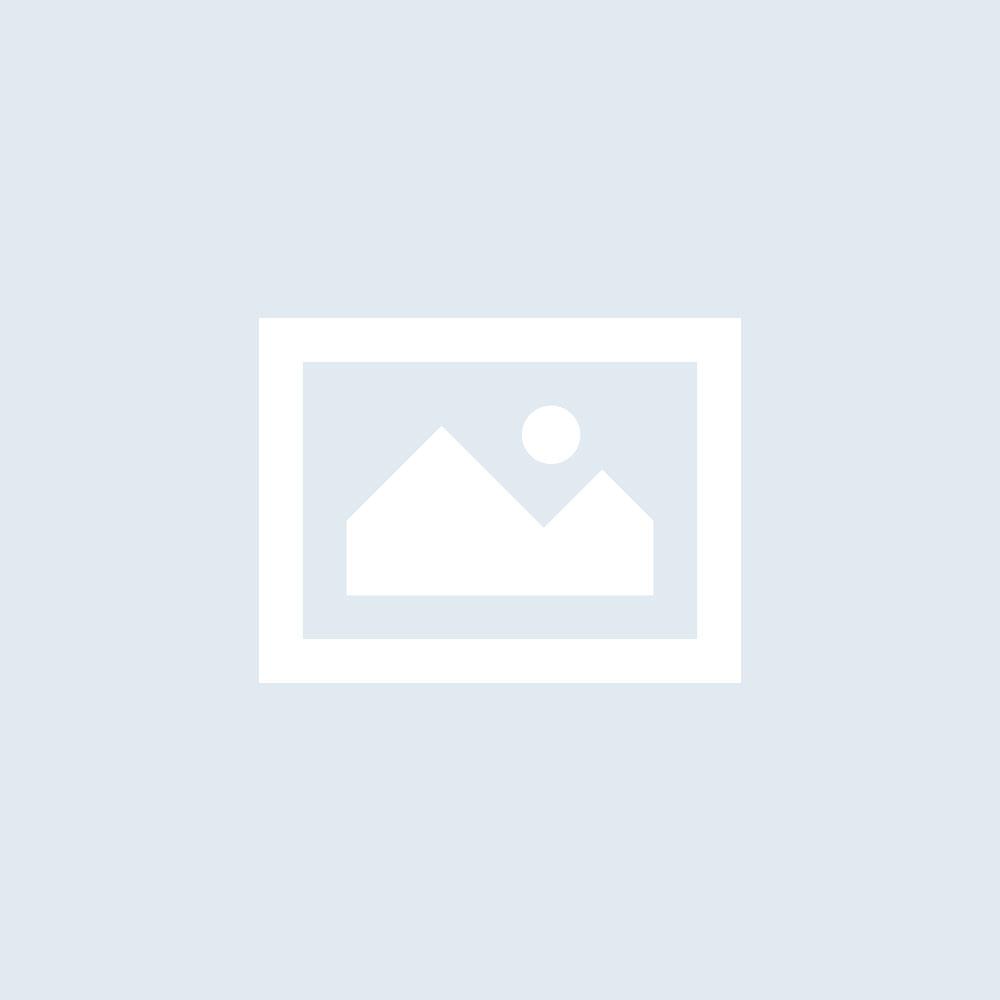 Forretningsorden Hestholm Haveforening