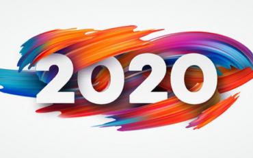 INFO: Juni 2020